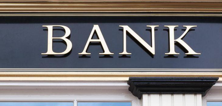Najlepsze kredyty hipoteczne na 150000 zł