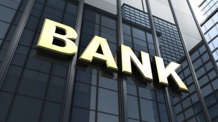 Na co uważać w kontaktach z bankami?