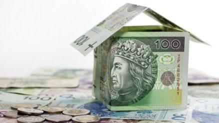 Kredyt hipoteczny bez wkładu własnego... czy to możliwe?