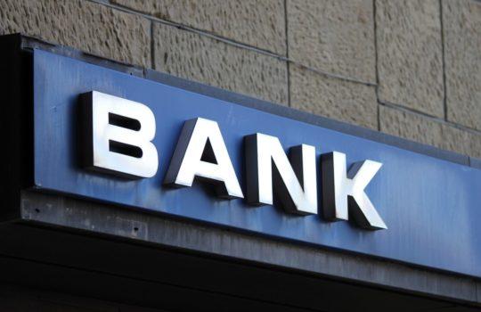 Darmowe konto internetowe w każdym banku