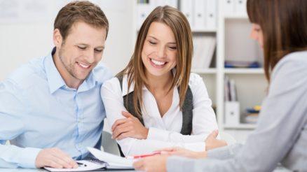 Pośrednicy kredytowi i nowa ustawa o kredycie hipotecznym