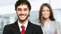 Niezbędni doradcy finansowi