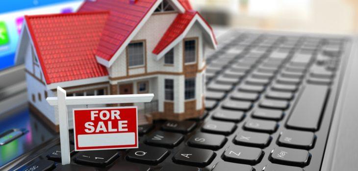 Ile trzeba zarabiać, żeby dostać kredyt hipoteczny?