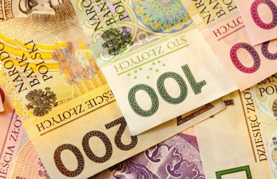 Jak odróżnić kredyt od pożyczki?
