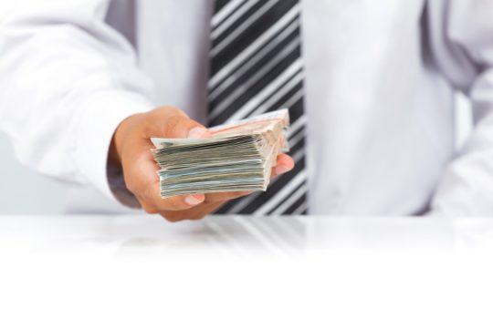 Porównanie kredytów gotówkowych bez prowizji na kwotę 15000 zł