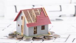 Kredyty hipoteczne w promocji maj 2013