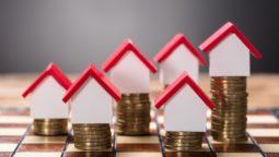 Kredyty hipoteczne online