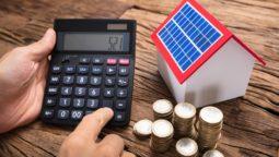 Kredyty hipoteczne i gotówkowe grudzień 2012 - przegląd ofert