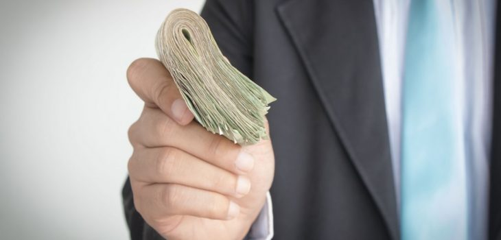 Nierozsądne zaciąganie kredytów