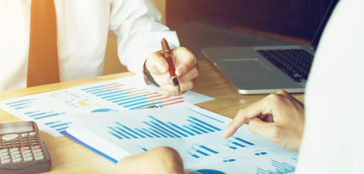 Kredyt konsolidacyjny – podstawowe informacje